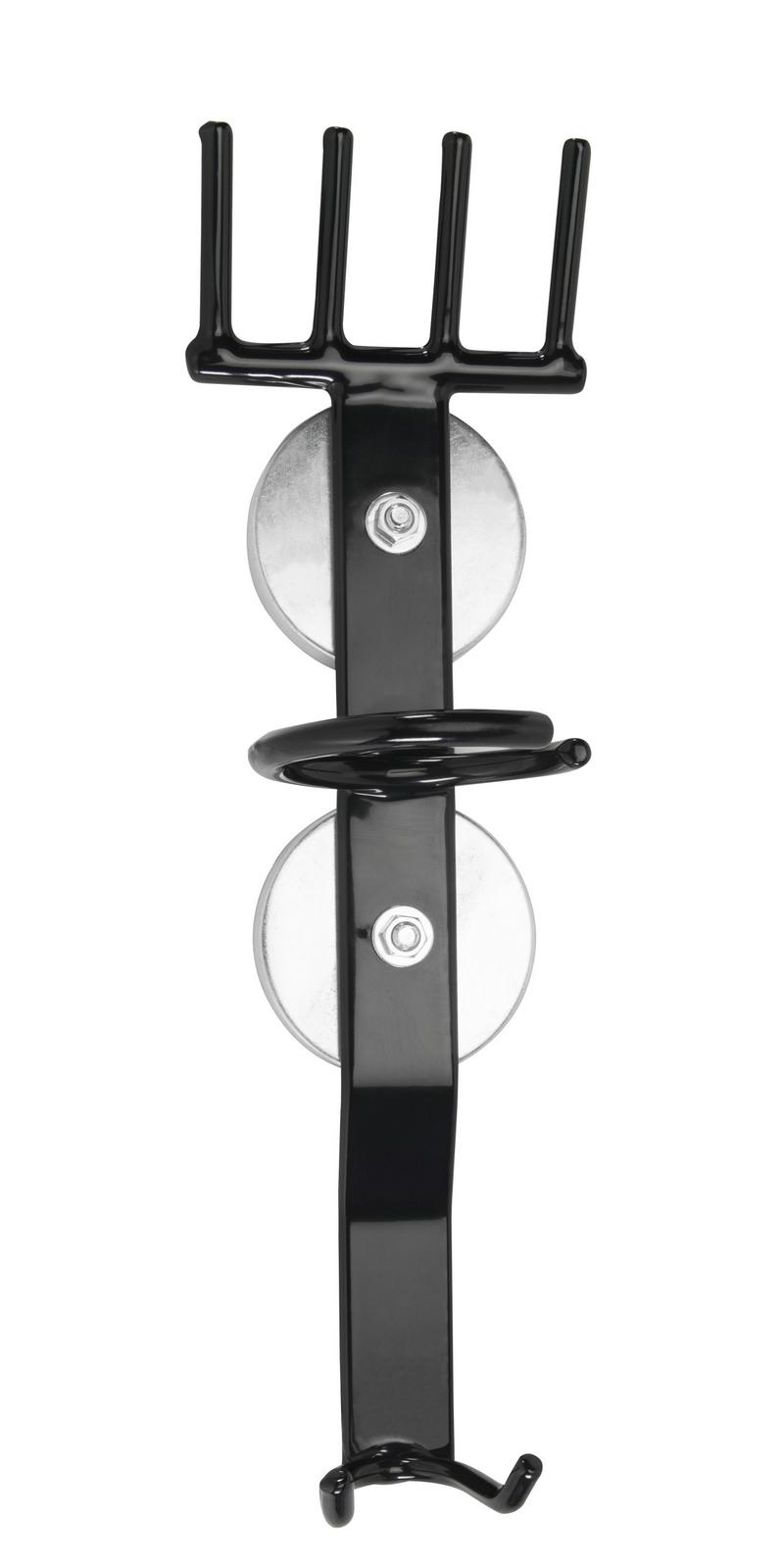 Magnetický držák na utahováky -