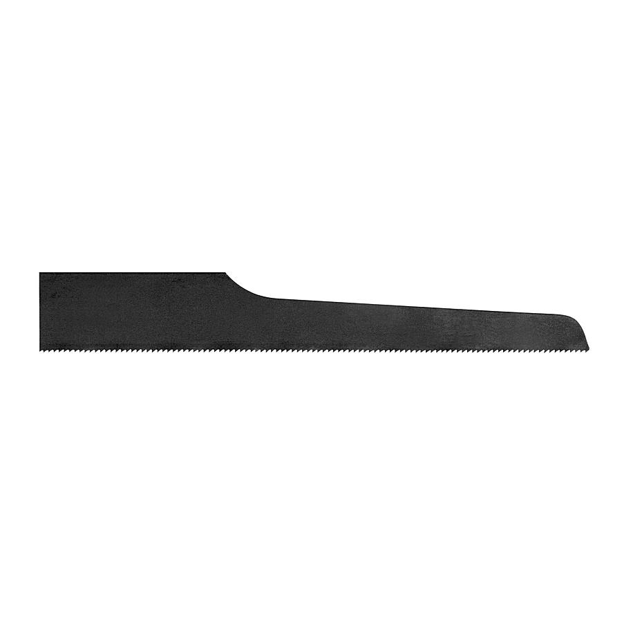 Náhradní plátky pilky 32Z - 5ks -