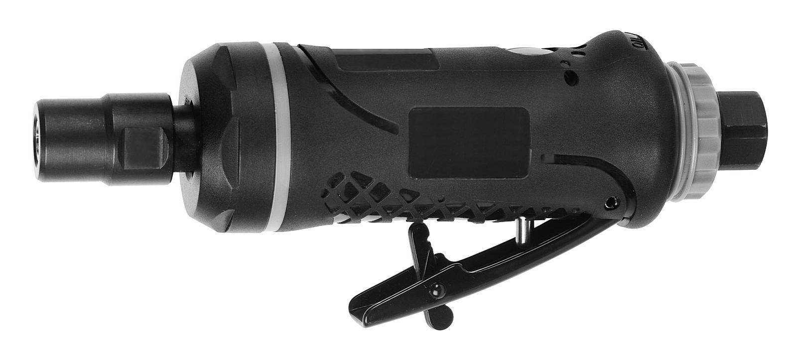 Stopková bruska GS 250 -