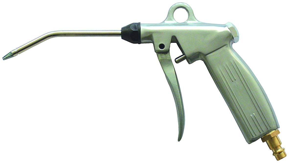 Ofukovací pistole A11 -
