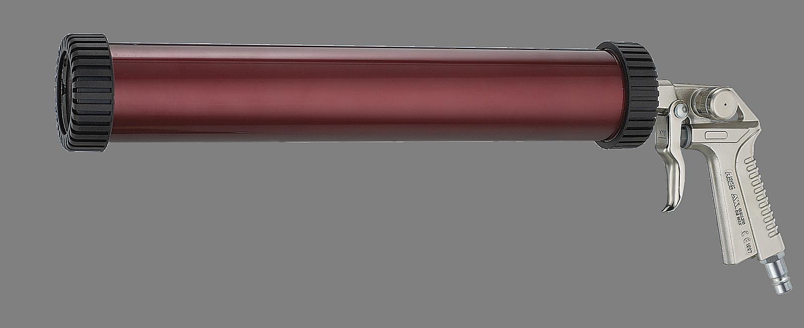 Univerzální tmelící pistole -