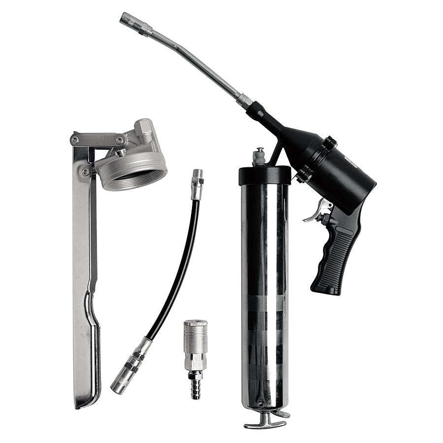 Mazací pistole GM 450 M -