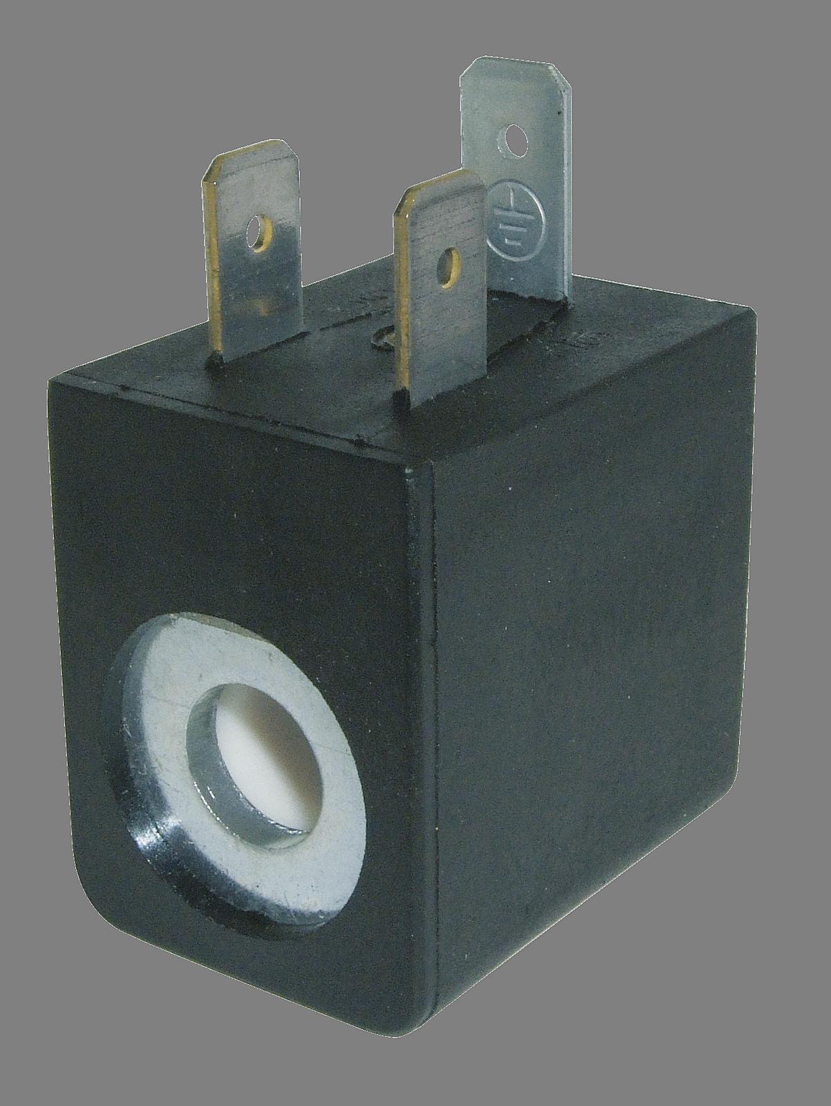 Cívka selenoidového ventilu 230V/AC -