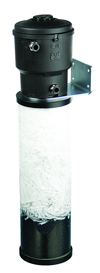 Separátor kondenzátu SEPAIR 1 - Separátor kondenzátu