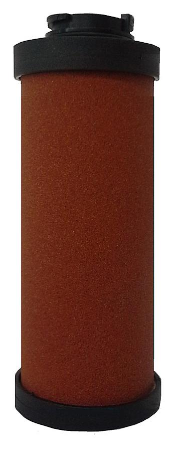 Vložka A - sušička PS, PSI - (M)  11-15 kW -  Ilustrativní foto